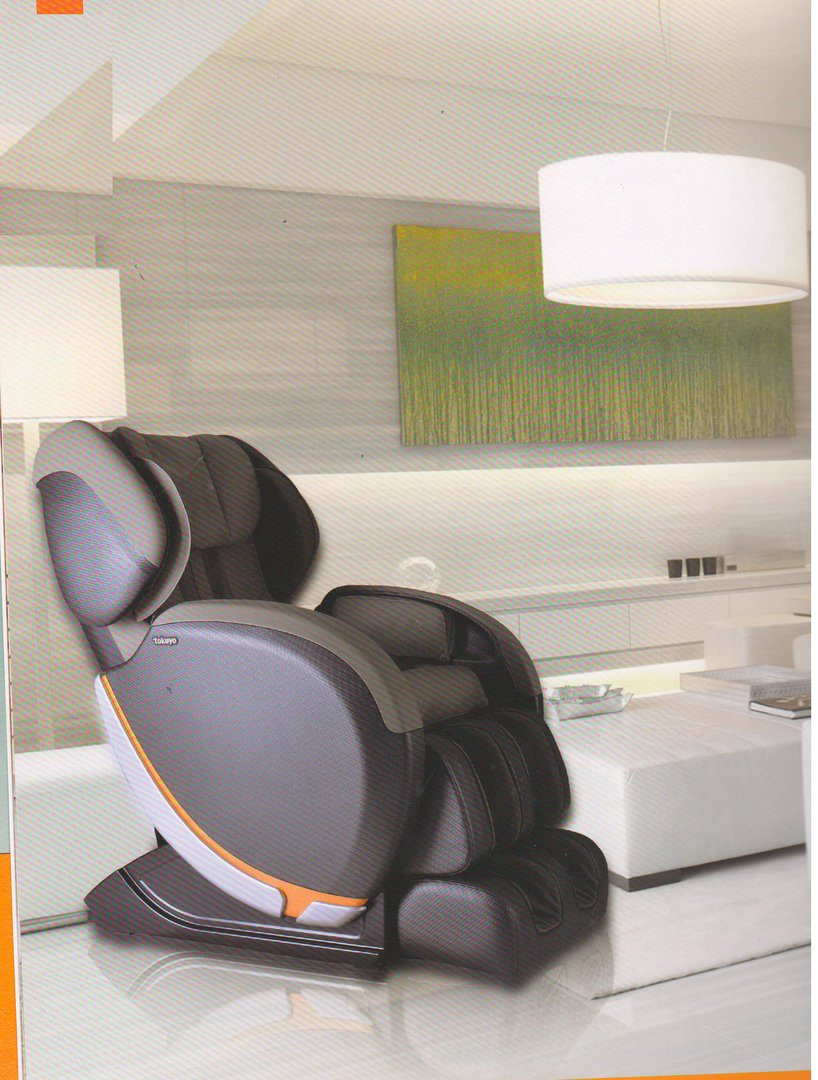 chairs sale for osaki massage chair views zero p htm themassagechair com at alternative os gravity