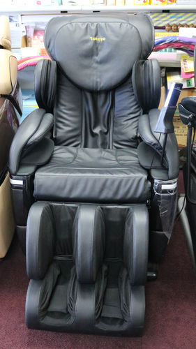 Asahi 627 LS Track Massage Chair