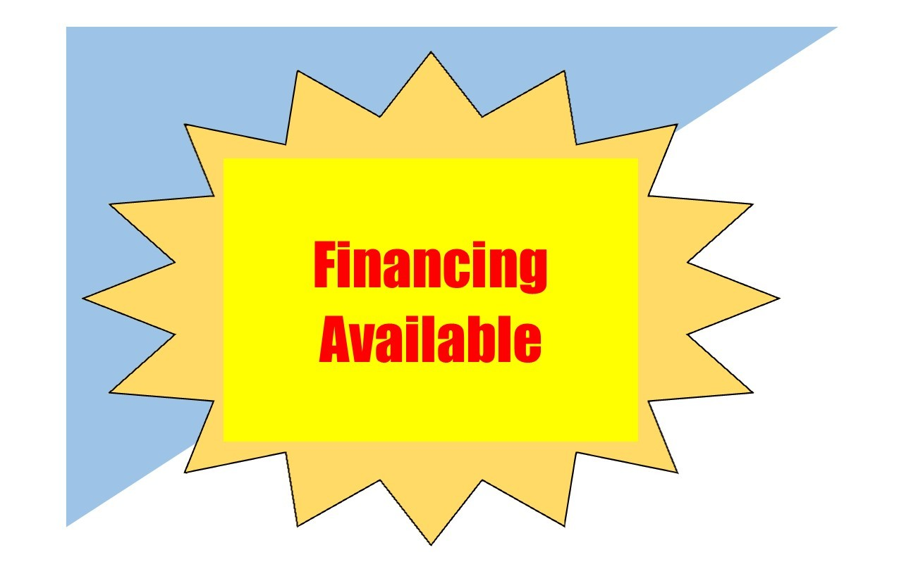 Financing_Available