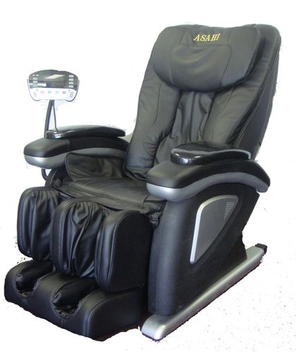 ASAHI  2107 Massage Chair
